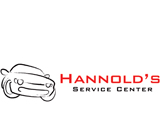 Hannold's Service Center